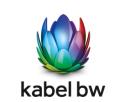 Horizon_TV_Kabel_BW_1