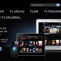 """KabelBW startet mit Horizon TV """"Live TV Streaming"""" auf PC, Laptop & Mobilgeräten, Android App in der Entwicklung!"""