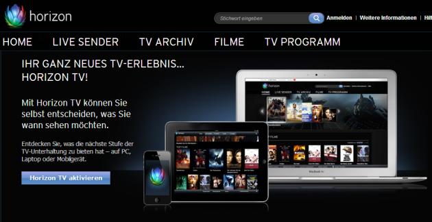 Horizon_TV_Kabel_BW_2