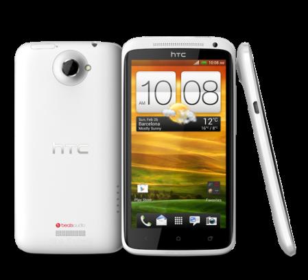 HTC_ONE_X_no_Mor_Updates