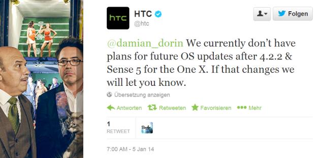 HTC_ONE_X_no_more_Updates