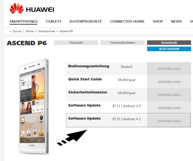 Huawei_Ascend_P6_B125