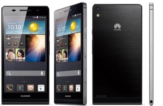 Huawei_Ascend_P6_Update_B125