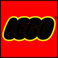 LEGO_Logo_2010