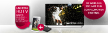 LG_TV_Bundle_G_PAD