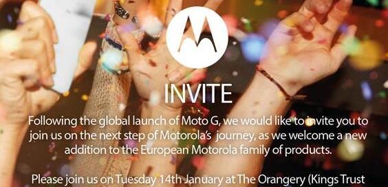 Motorola_event_Januar_2014