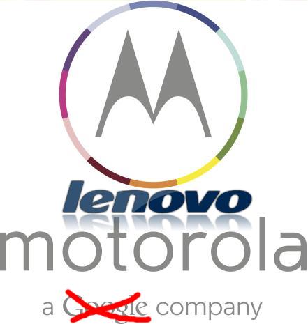 Motorola_Lenovo_Logo