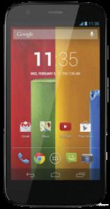 Motorola_Moto_X_Transparent