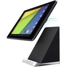 Nexus7_2013_Ladeschale_PW100
