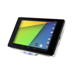 Nexus7_2013_Ladeschale_PW100_2