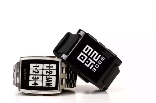 Pebble_Steel_4