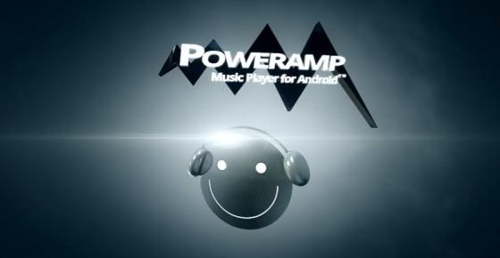Poweramp_077C_3