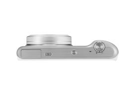 Samsung_Galaxy_Camera_2_7