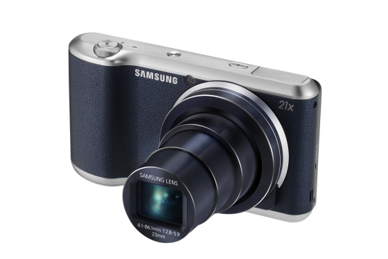 Samsung_Galaxy_Camera_2_9