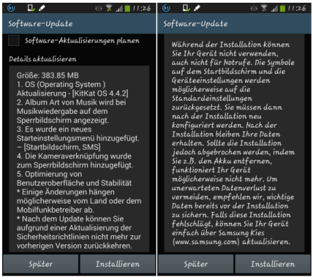 Samsung_Galaxy_Note3_KitKat442_Rollout_1