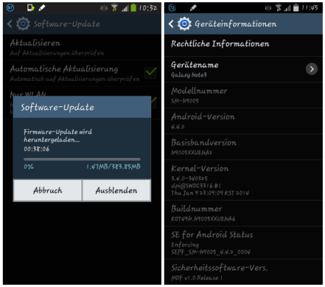 Samsung_Galaxy_Note3_KitKat442_Rollout_10