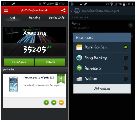 Samsung_Galaxy_Note3_KitKat442_Rollout_13