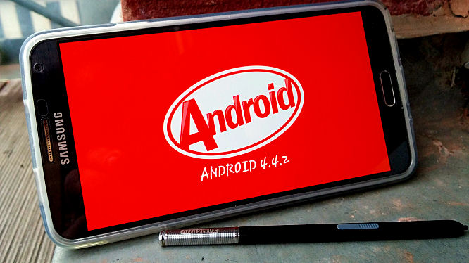 Samsung_Galaxy_Note3_KitKat442_Rollout_2