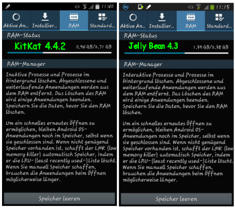 Samsung_Galaxy_Note3_KitKat442_Rollout_6