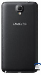 Samsung_Galaxy_Note3_Lite