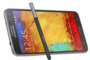 Samsung_Galaxy_Note3_Lite_2
