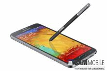 Samsung_Galaxy_Note_3_Lite