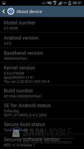 Samsung_Galaxy_S4_KitKat_3