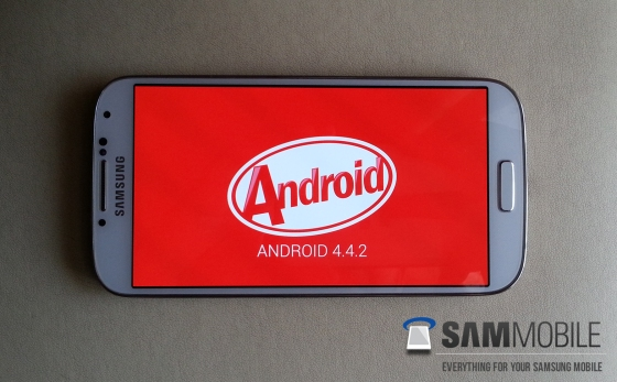 Samsung_Galaxy_S4_Testfirmware-KitKat_4.4.2