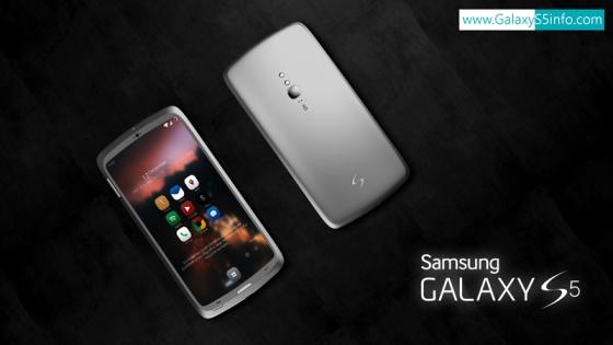 Samsung_Galaxy_S5_Konzept