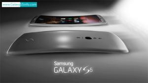 Samsung_Galaxy_S5_Konzept_10