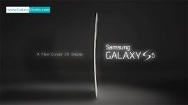 Samsung_Galaxy_S5_Konzept_3