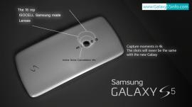 Samsung_Galaxy_S5_Konzept_4
