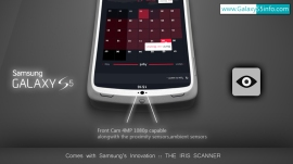 Samsung_Galaxy_S5_Konzept_5