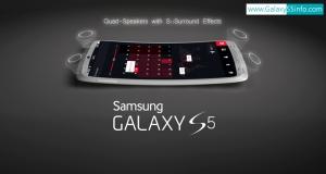 Samsung_Galaxy_S5_Konzept_6