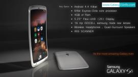 Samsung_Galaxy_S5_Konzept_8