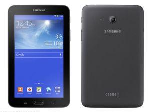 Samsung_Galaxy_Tab3_Lite