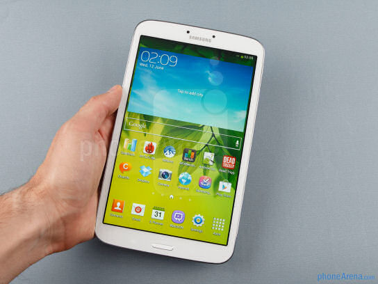 Samsung_Galaxy_Tab_3_Lite