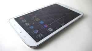 Samsung_Galaxy_Tab_3_Lite_1