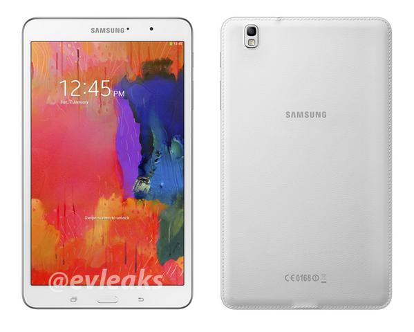 Samsung_Galaxy_Tab_Pro_8.4