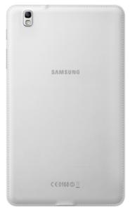 Samsung_Galaxy_Tab_Pro_84_5