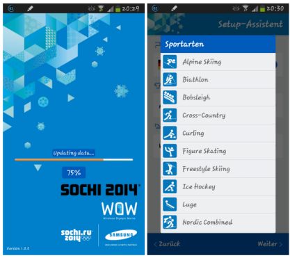 Samsung_Sochi_2014_1