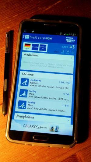Samsung_Sochi_2014_App