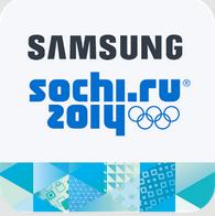 Samsung_Sochi_2014_Logo