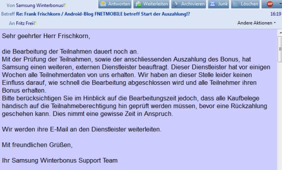 Samsung_Winterbonus_Start_der_Auszahlung