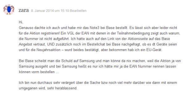 Samsung_Winterbonus_Start_der_Auszahlung_dauert