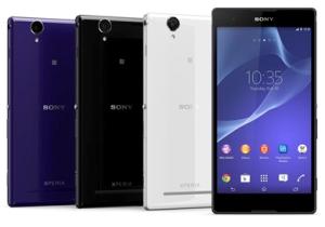 Sony_Xperia_E1_T2_Ultra_2