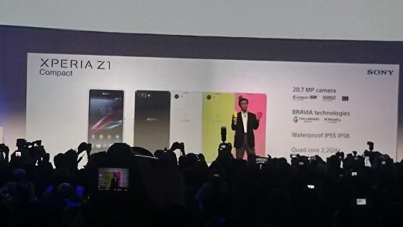 Sony_Xperia_Z1_Compact_5