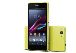 Sony_Xperia_Z_Compact