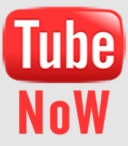 Tube_Now_Logo