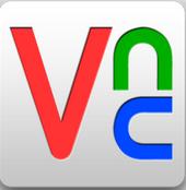 VNC_Viewer_kostenlos_3